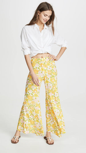Faithfull Marise pants