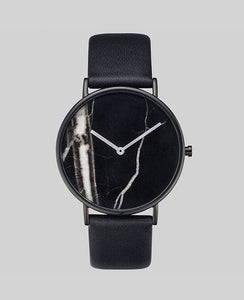 The Horse Stone Dial Watch