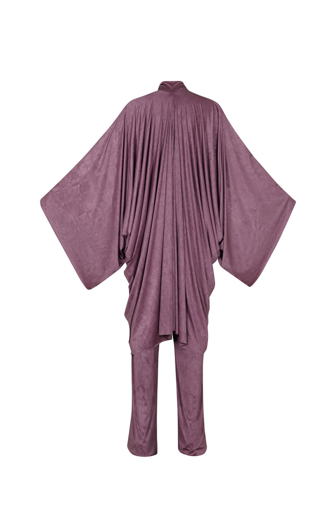 Kaftan set *JUST ARRIVED*