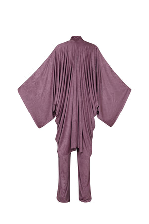 Kaftan set * LAST SIZES *
