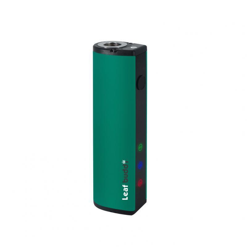 Leaf Buddi - TH-320 Mini Box