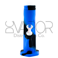 Silicone Water Pipe - SB1071