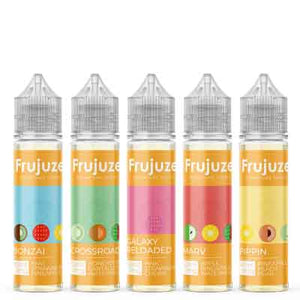 Signature Series - Frujuze