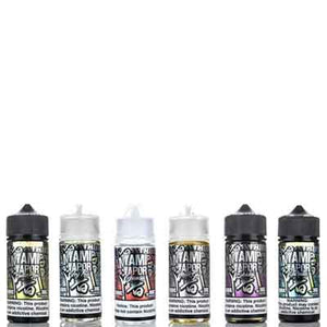 Yami Vapor Collection