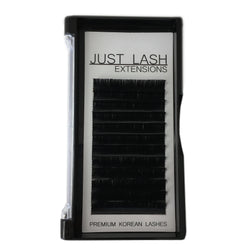 Just Lash Blooming Rapid Fan Lash Tray