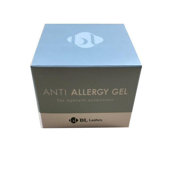 Anti Allergy Gel Blink 50g