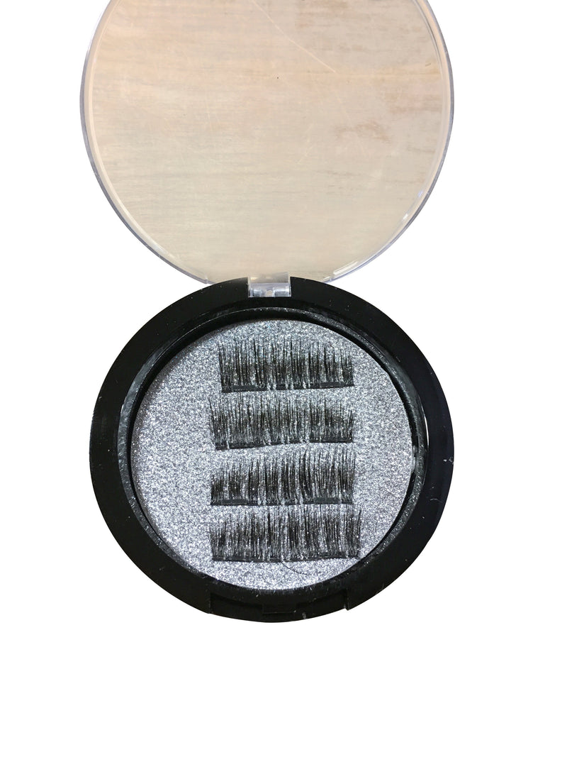 KS02SY Magnetic Lashes 1 Pair