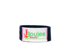 BoujeeBandz XL Lighter Holder