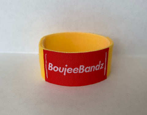 LTD Edition BoujeeBandz