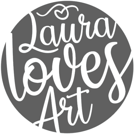 lauraloves.art