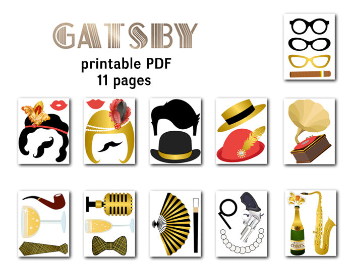 It is an image of Printable Props for lips
