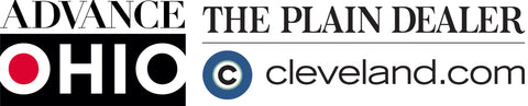 Advance Ohio / The Plain Dealer / Cleveland online (Cleveland, OH)
