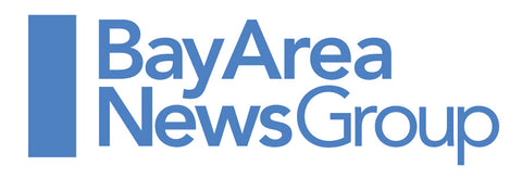 Bay Area News Group (San Ramon, CA)