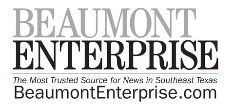 Beaumont Enterprise (Beaumont, TX)