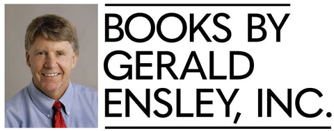 Books by Gerald Ensley, Inc. (Tallahassee, FL)