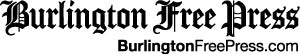 Burlington Free Press (Burlington, VT)