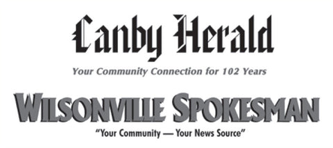 Canby Herald (Canby, OR)