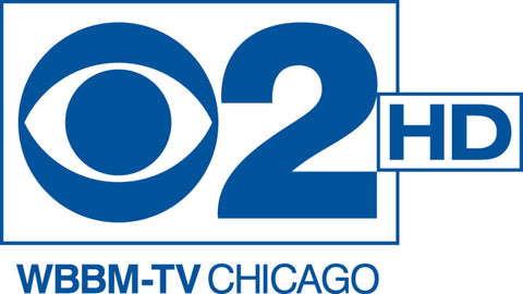 CBS 2 (Chicago, IL)