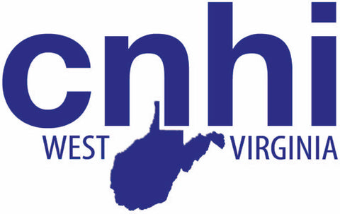 CNHI West Virginia (Beckley, WV)
