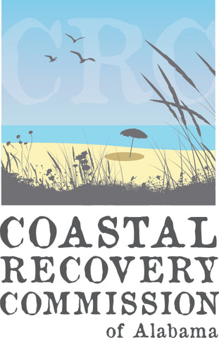 Coastal Recovery Commission of Alabama (Mobile, AL)