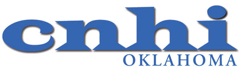 Community Newspaper Holdings Inc (Oklahoma)