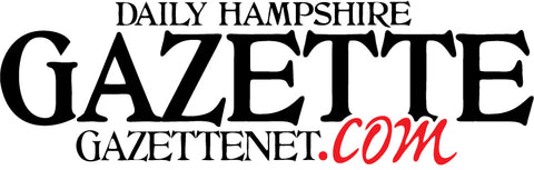 Daily Hampshire Gazette (Northampton, MA)