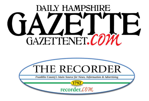 Daily Hampshire Gazette / The Recorder (Northampton, MA)