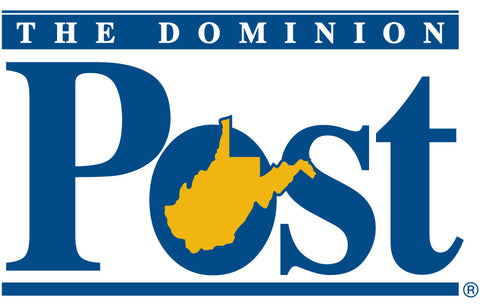 Dominion Post (Morgantown, WV)