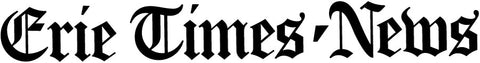 Erie Times-News (Erie, PA)