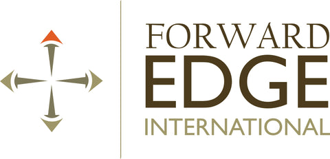 Forward Edge International (Vancouver, WA)