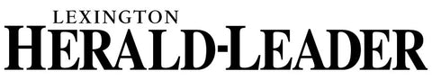 Herald Leader (Lexington, KY)