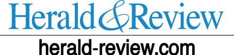 Herald & Review (Decatur, IL)