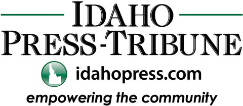 Idaho Press-Tribune (Nampa, ID)