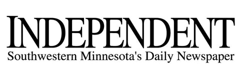 Independent (Marshall, MN)