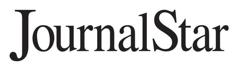 Journal Star (Peoria, IL)
