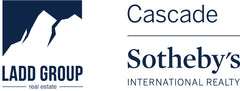 Ladd Group Realty   Cascade   Sotheby's International Realty