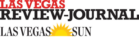 Las Vegas Review-Journal (Las Vegas, NV)
