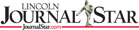 Lincoln Journal Star (Lincoln, NE)