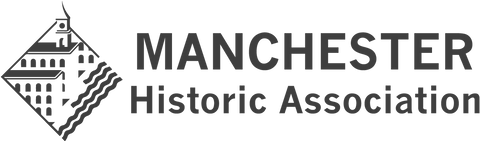 Manchester Historic Association (Manchester, NH)