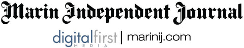 Marin Independent Journal (Marin, CA)