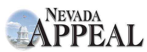 Nevada Appeal (Carson City, NV)