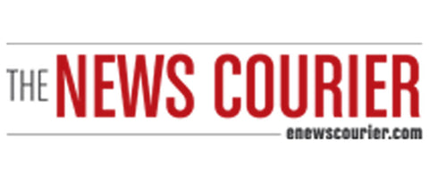 News Courier (Athenes, AL)