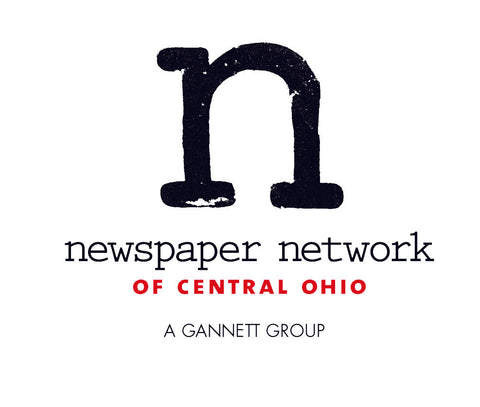 Newspaper Network of Central Ohio