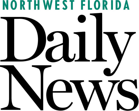 Northwest Florida Daily News (Fort Walton Beach, FL)