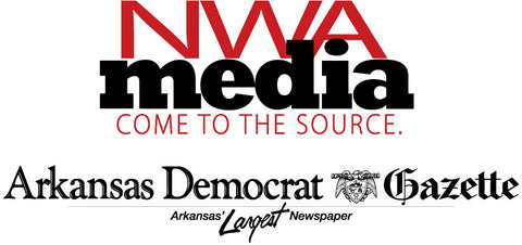NWA Media and Arkansas Democrat-Gazette