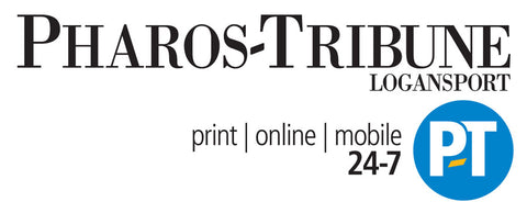 Pharos-Tribune (Logansport, IN)