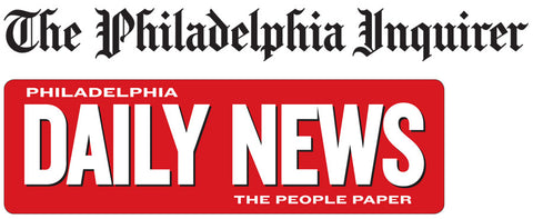 Philadelphia Inquirer and Daily News (Philadelphia, PA)