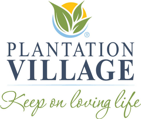 Plantation Village (Wilmington, NC)