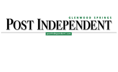Post Independent (Glenwood Springs, CO)