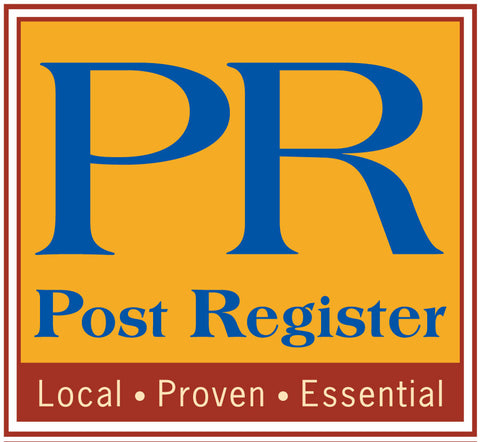 Post Register (Idaho Falls, ID)